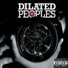 Dialated Peoples - This Way (feat Kanye West & John Legend) [Remix]
