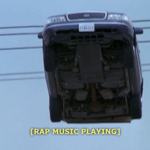 Ol' Dirty Mixtape