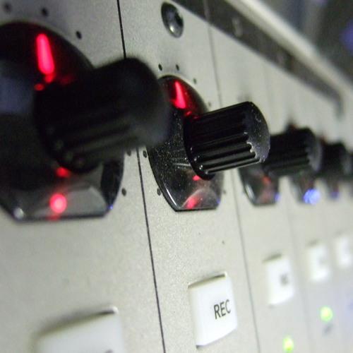 Mixing [Demo]