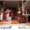 The Fab 5 - Ima Gene Money