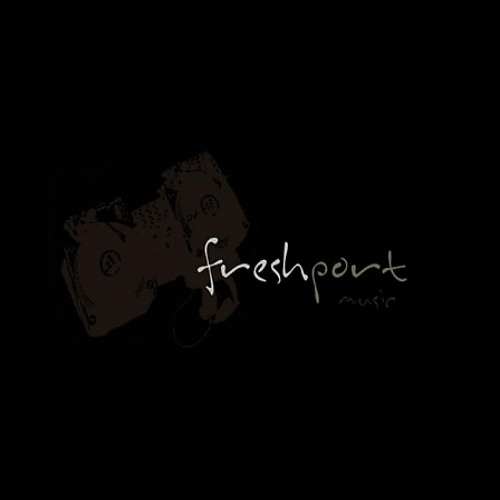 Di Rugerio - Freak FreQ! (Fivetone Remix) (Preview) [Freshport Music]