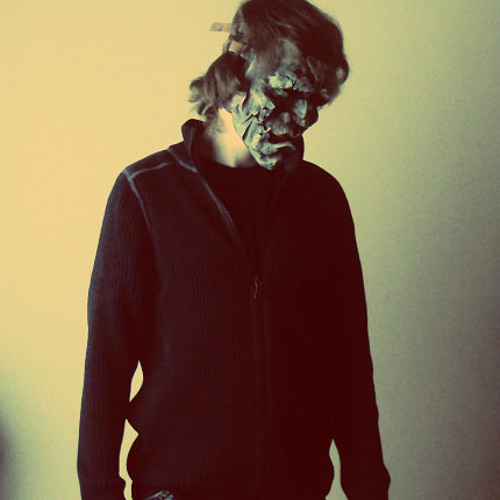 Superflink Machinesoul - Want mo get mo feat. WUN SPIRIT (London/UK) (prod. by Superflink)