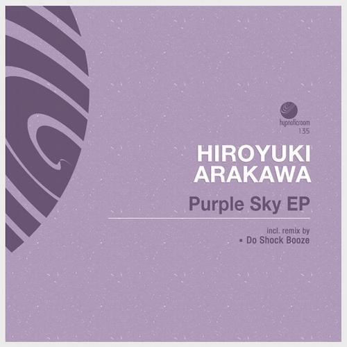hiroyuki arakawa / kiiro(demo)