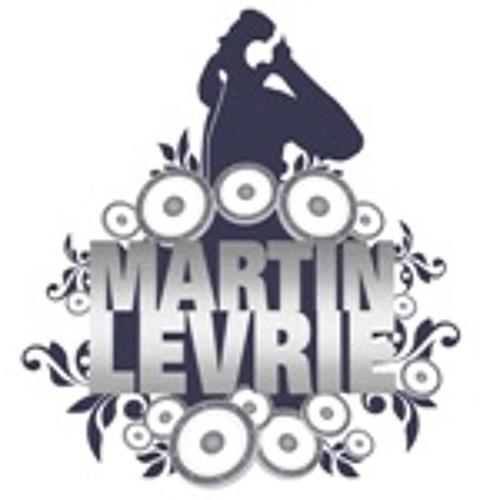 Martin LeVrie - On My Way (Original Mix)