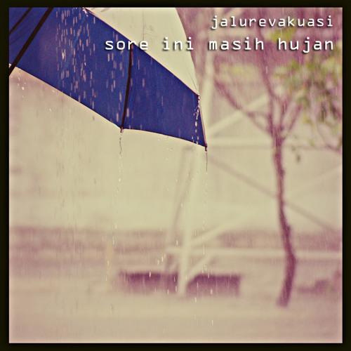 Jalurevakuasi Feat. Emgeez - Euphoria Utopia