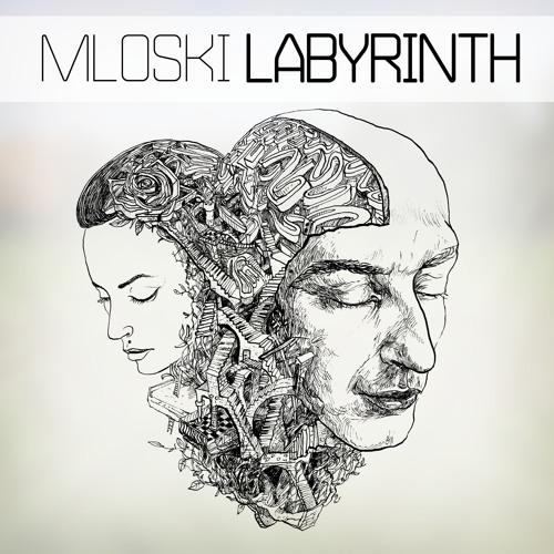 Mloski - Labyrinth [ABCD]