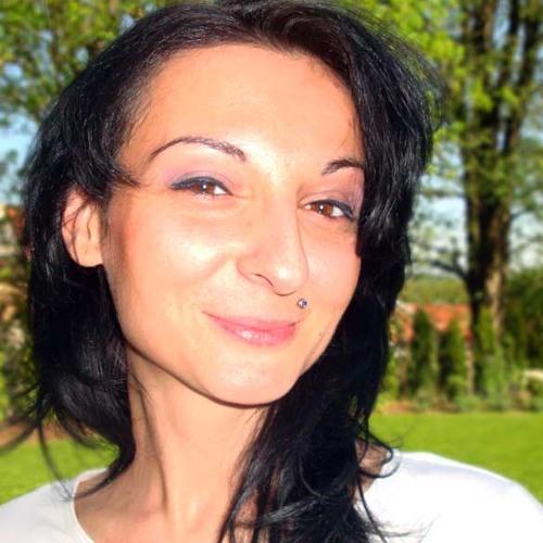 Russische Methoden - Teilnehmerstimme - Aurora