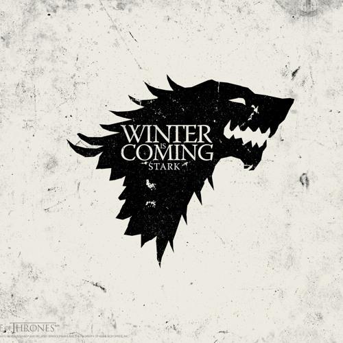 Game Of Thrones Hip Hop Remix (Demo)
