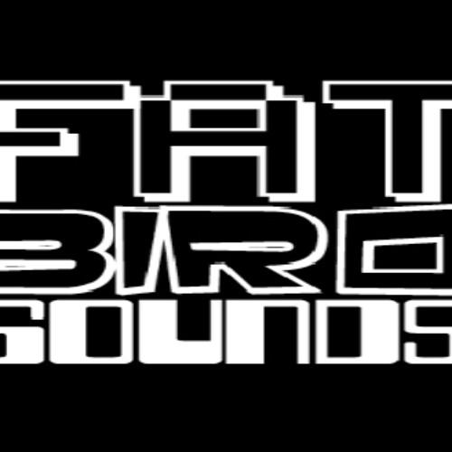 Mr Bird - Salthill and Sugar (Instrumental version) FREE PROMO