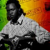 Download Mr. Officer By Preacher-Man @ Black Promotions Entertainment Mp3