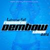 Dj fresh Flacko , Dembow 2012