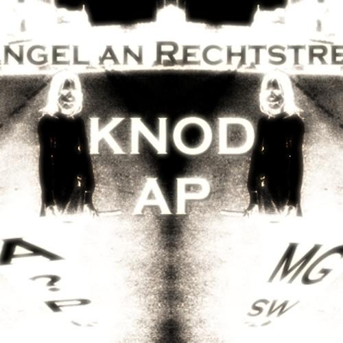Knod AP - Mangel an Rechtstreue (Klangtronik Remix) FREE DOWNLOAD !!!