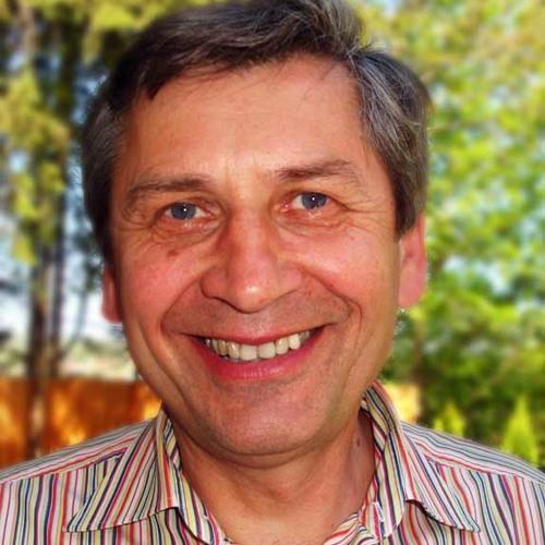 Russische Methoden - Teilnehmerstimme Basis-Workshop - Gerald