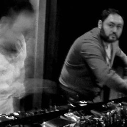 Keith Lotta & Dmitry Lovebone (kgbeats) - Unlit - June 2012 podcast