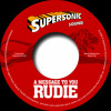 A Message to You Rudie Riddim Megamix