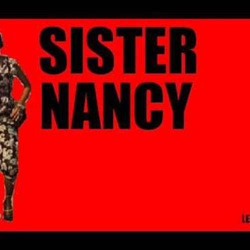 Sister Nancy Bam Bam ( Connect Version ) - Flyy TheProducer