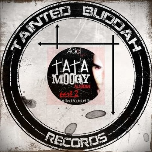 tata moogy part 2 out now!!!!