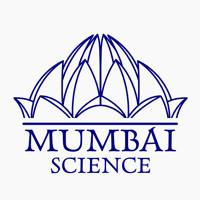 2012.06.14 - MUMBAI SCIENCE TAPES - #3 - JUNE 2012 Artworks-000025042780-3009h0-t200x200