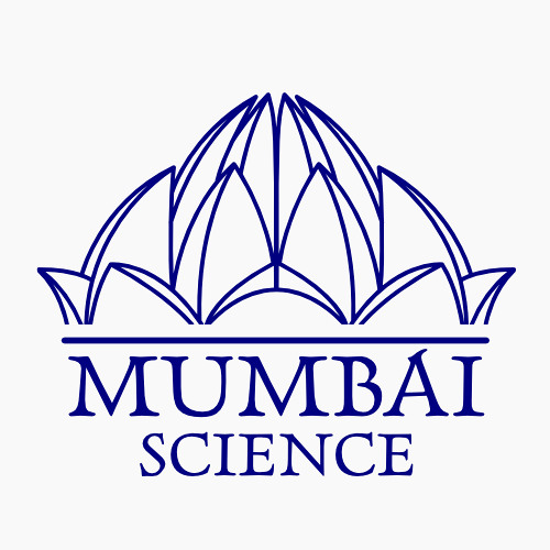 Mumbai Science tapes - #3 - June 2012