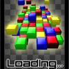 Blockster_Theme