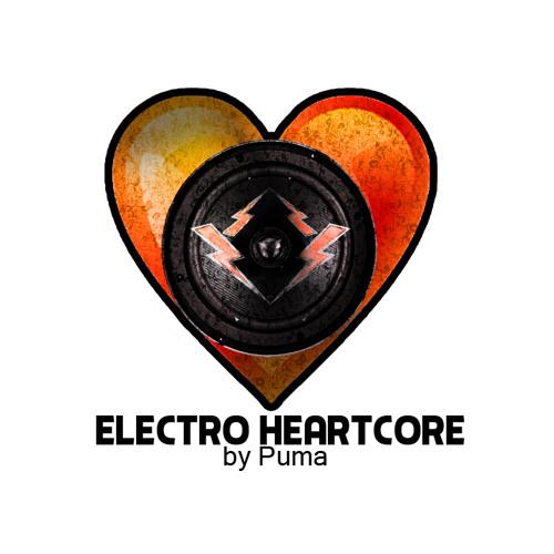 Electro HeartCore vol.7 by Puma