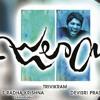 Allu Arjun-julayi Title Song ReMix-DjMuNnA