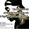 Tay Ray - #Str8Ballin