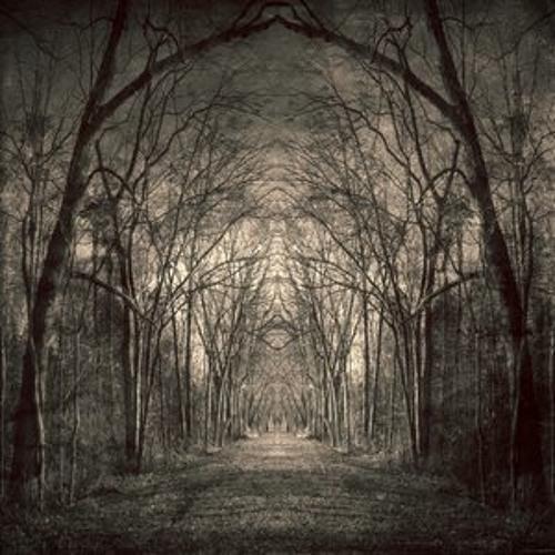 Deejay Fox - Lost in Nightmare