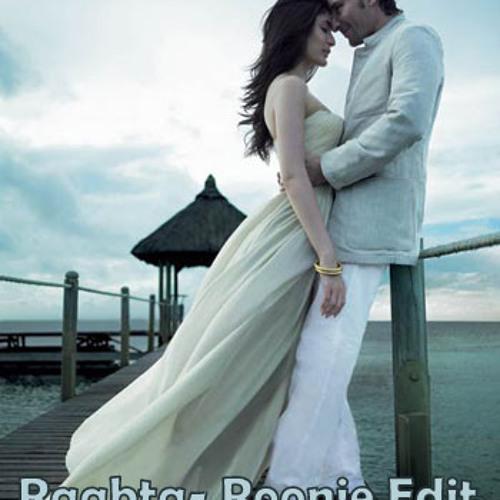 Raabta- Roonie Re Edit ( Promo ).mp3