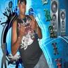 Boyfriend- Justin Biebe Feat. Mike Stud (Remix Dj Draxx)