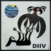 DIIV // Oshin (Subsume)