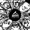 Hatti Vatti - Palms (ASC Remix)