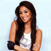 Nicole Scherzinger - Dont Hold Your Breath