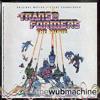 The Transformers (Theme) (Wub Machine Electro Remix)