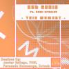 Bob Gavin ft Cami Bradley (YOGI Remix) [LMG]
