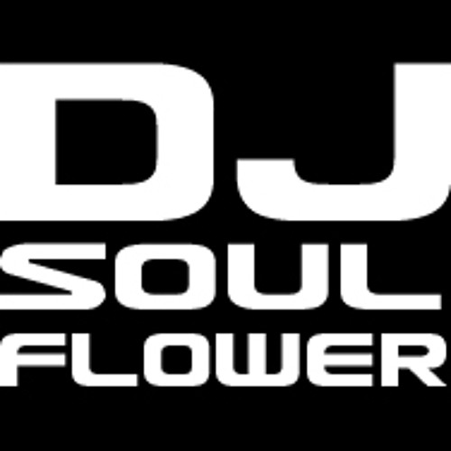 DJ Soulflower - Recover