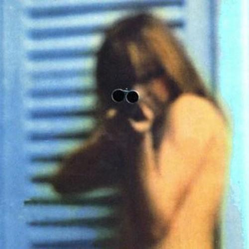 Stanton Warriors - Shoot Me Down (Kamuki Remix)