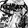 Flow & Estilo - (Zoder ft Dols & Sepelio)