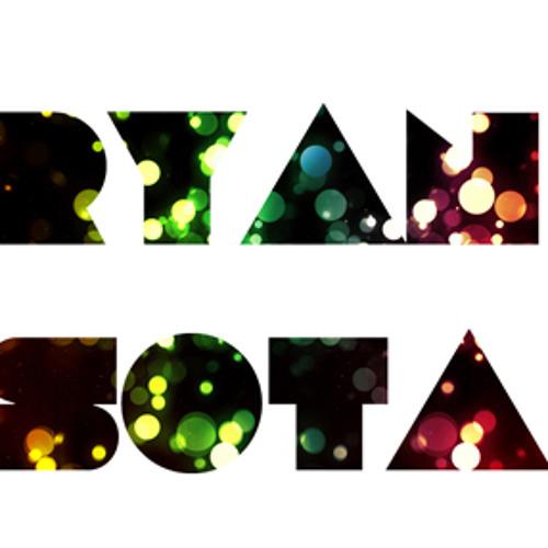 Ryan Sota - Enter The Club 2012
