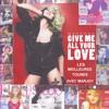 Les Meilleures Tounes avec Marjo !! Madonna The Queen of Pop - The Super Méga Hit Remix Aalbum -