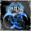 2BDK-Music Steady Yangin'  ft. Jai Be