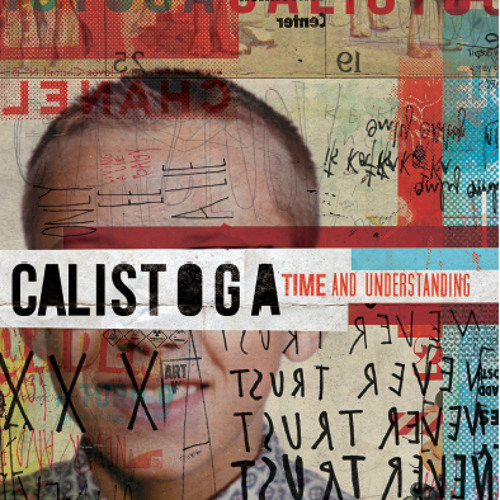 07. Calistoga - Junkie Generation (Time and Understanding)