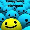 Johnny Work - Merriment