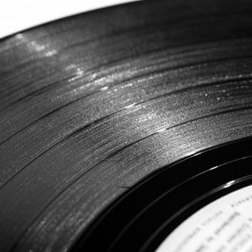 Dayni b2b Squawk - Soundz Old Vinyl