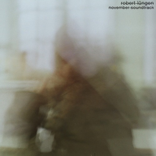Robert Lüngen - Walk [FREE DL!]