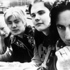 The smashing pumpkins-1979-(dirty remix) by Dj  AnGeLoO