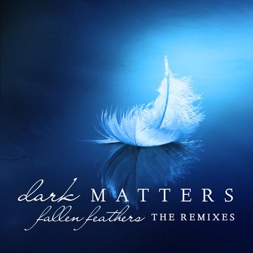 Preview: Dark Matters - Loneliness Won't Leave Me Alone (Sebastian Brandt Vocal Remix)