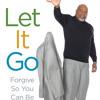 """Bishops T D Jakes """"Let It Go"""" Part 2"""