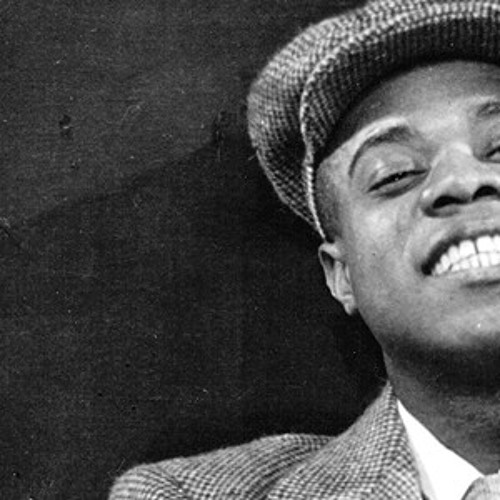 Louis Armstrong What is this thing called swing. Loisel Joris Electro Swing