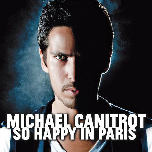 Michael Canitrot : Exclusive Mix - June 2012